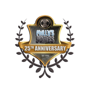 phillys-games-official-crest