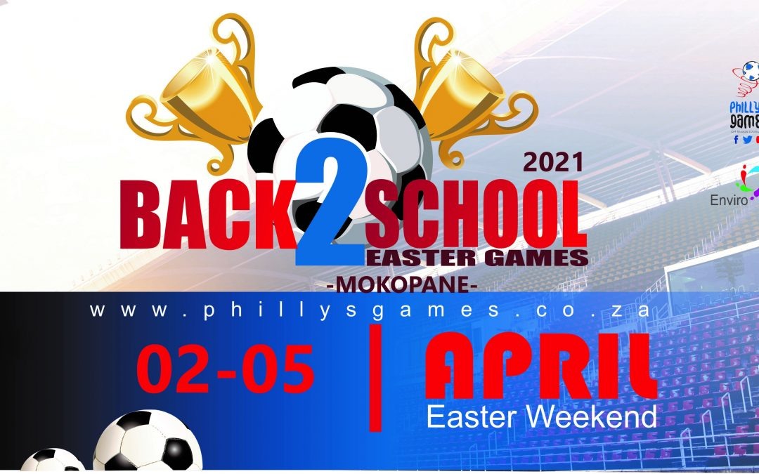 Back2School 2021